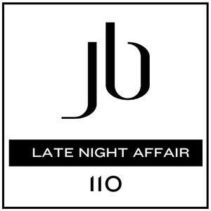 Jason Bay - Late Night Affair 110