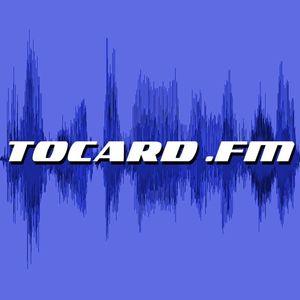 Tocard FM#1 - 1€ le gramme by TocardFM listeners | Mixcloud
