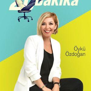 20 Dakika - 12 Nisan 2017