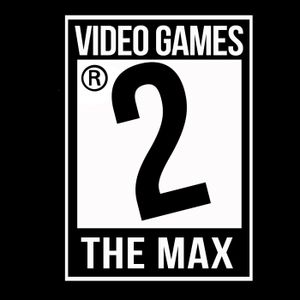 Video Games 2 the MAX #152:  Destiny 2 Official, Assassin's Creed TV Show, Pokemon Switch