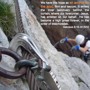 Jesus is Better (Hebrews 1:1-2:4)