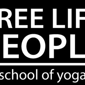 1 Hr Power Vinyasa Yoga Class with Stacy Dockins