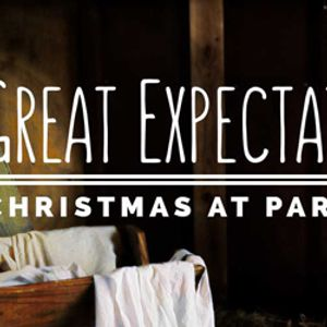 1st and 2nd Christmas (Audio)