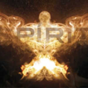 Espíritu: 2 - El poder del Espíritu