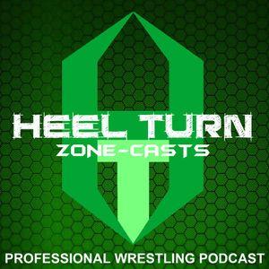 09/20/17: WWE No Mercy Predictions