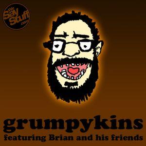 Grumpykins Ep 16 - Unwanted Bonus