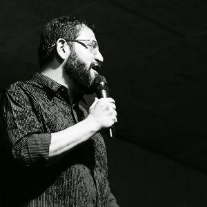ENTRANDO NO RIO DE DEUS - Luciano Subirá