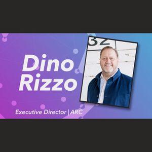 Dino Rizzo - Show & Tell