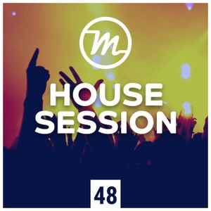 48: House Session