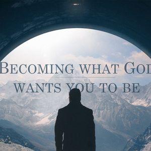 Spirituality According To The Bible (Audio)