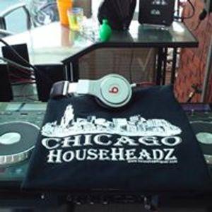 Deep House Mix #3