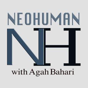 36: Negar Mortazavi and Arash Aalaei