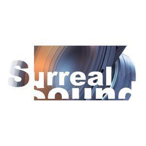 DEA DnB#2 for Surreal Sound Radio