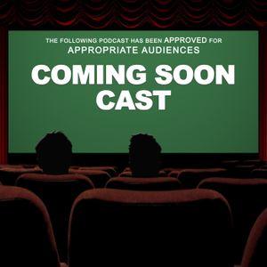 Episode 0104 -The Immortal Life of Henrietta Lack | Speech & Debate | Salt & Fire | The Wizard of Li