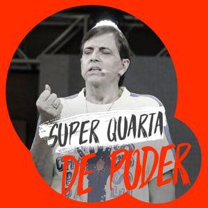 20/09/2017 - Super Quarta de Poder - Apóstolo Estevam Hernandes