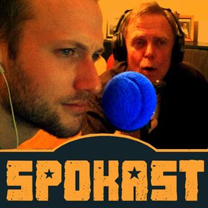 """Episode 025 - """"Three Audio Dudes"""" PART 1"""