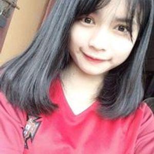 Việt Mix - NGEN ♥ ♥ ♥ - VTHT