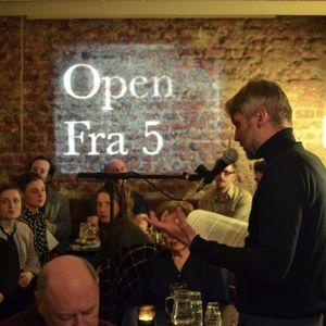 Open Fra 5