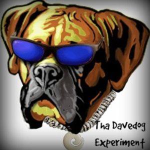 Tha Davedog Experiment #46 - Comedy Talk