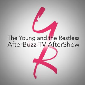 Young And The Restless for July 10th – July 14th, 2017   AfterBuzz TV AfterShow