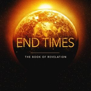 The Fall Of Babylon The Great