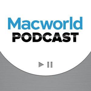 Episode 585: Amazon Prime Video, tvOS 11.2, iOS 11.2