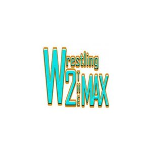 Wrestling 2 the MAX EP 246 Pt 1: WWE Injury Bug, ROH & NJPW War of the Worlds
