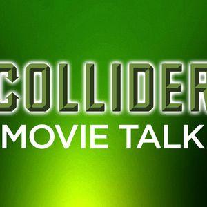 Oscars 2017 Winners and Highlights - Collider Movie Talk