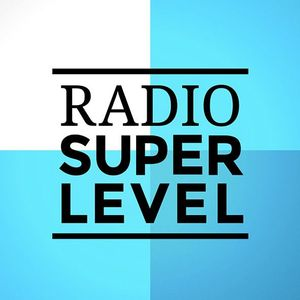 Superlevel Intim #004: Game Over, Superlevel!
