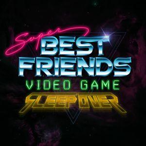 SBFVGS - Ep.73: Breath of the Metroid!