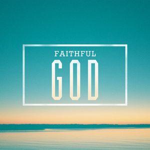 Faithful To Save