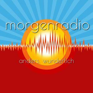Sonntagsfolge: Morgenradio