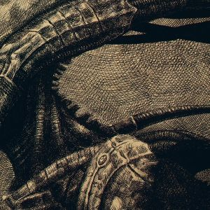 AvPGalaxy Podcast 52: Interview with Alien: Covenant Illustrators Dane Hallett & Matt Hatton