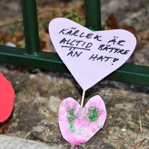 Judiska föreningen i Umeå tvingas lägga ner – hur tänker kommunen agera?