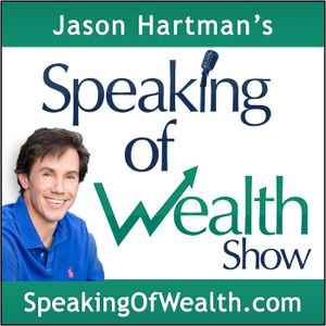 SW 260 - Living the Good Life by Not Giving a F&#$, with Mark Hanson