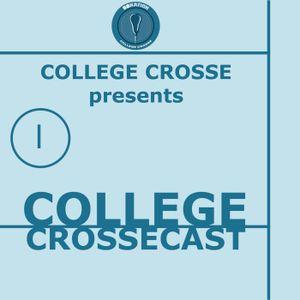 College Crossecast Ep. 58: Offseason Antics, Of Course