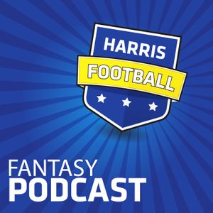 Fantasy Playoff Strategy Special & WASvDAL Review