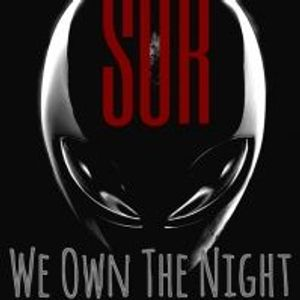 Spaced Out Radio Jan 6 18 The Alien Presence With Jordan Maxwell