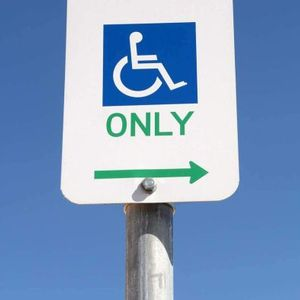 How the NDIS is faring so far
