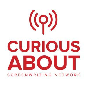 Write Hot Episode 24 - Microbudget Filmmaking with Signe Olynyk