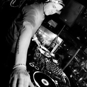 DJ Marky - Pattaya, Thailand 2012 Mix