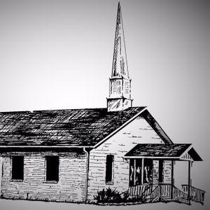 Sermon on I Corinthians 1:1-9