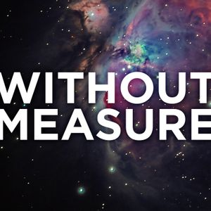 Without Measure