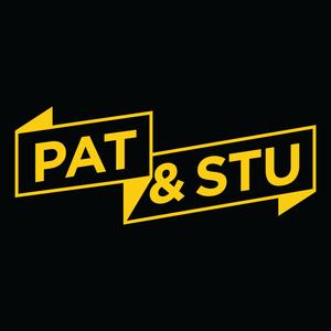 Pat and Stu 2/27/27 - Hour 2