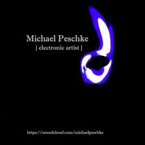 Recording -- 24-04-2017 -- mixed by Michael Peschke --
