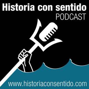La Conquista de Navarra.