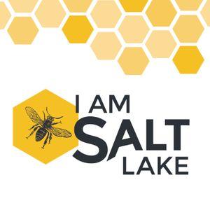 I am Salt Lake #301 - Gypsy Energy Secrets