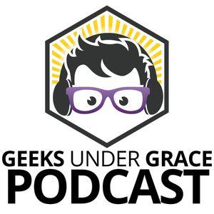 Episode 086:  Super Podcast Entertainment System