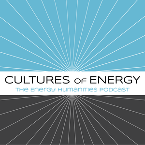 Ep. #82 - The Climate Media Net