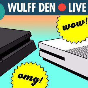 Best Black Friday / Cyber Monday Deals - Wulff Den Live Ep 99